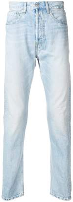 Calvin Klein Jeans skinny fit jeans