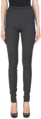 Jean Paul Gaultier Casual pants - Item 13204968UE