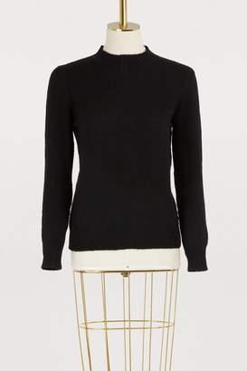 A.P.C. Maia sweater
