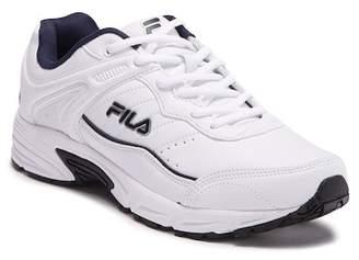 Fila Memory Sportland Sneaker