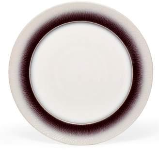 Pfaltzgraff Eclipse Plum 11-in. Dinner Plate