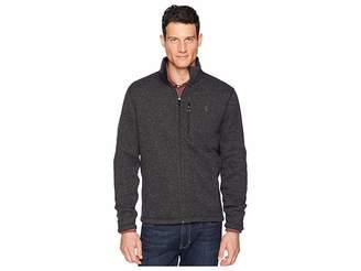 Polo Ralph Lauren Sweater Fleece Jacket