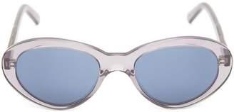 Prism Turin Sunglasses