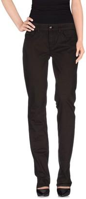 Liu Jo Casual pants - Item 36740020AU