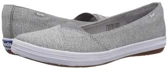 Keds Cali II Studio Jersey Women's Flat Shoes