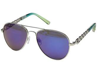 Betsey Johnson BJ482130 Fashion Sunglasses