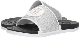 Tommy Hilfiger Yanas2 Women's Shoes