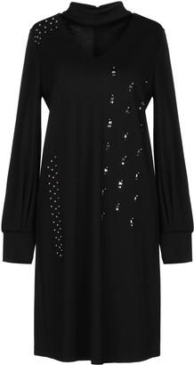 Mariella Rosati Short dresses - Item 34952285UI