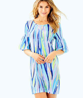 Lilly Pulitzer Lindell Dress