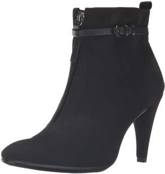 Ecco Women's Women's Shape 75 Sleek Ankle Boot