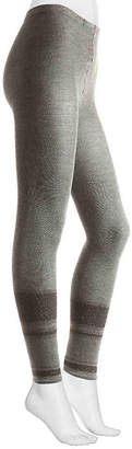 Lemon After Hours Tights - Women's
