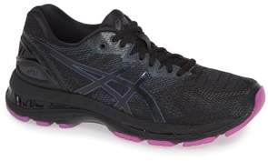 Asics R) GEL(R)-Nimbus 20 Lite-Show Running Shoe