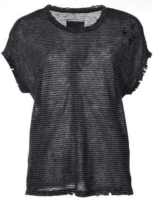 RtA Dawn T-shirt