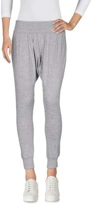 Roxy Casual pants - Item 36965604