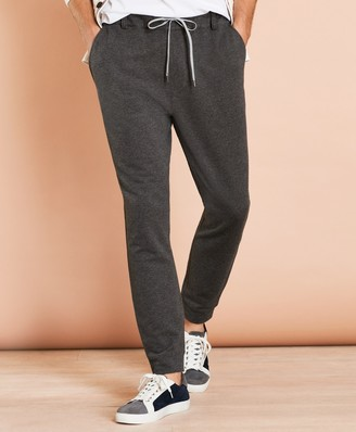 Brooks Brothers French Terry Sweatpants