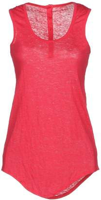 Fine Collection Tank tops - Item 12148811