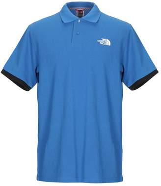 The North Face Polo shirt