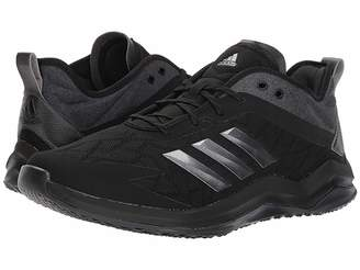 adidas Speed Trainer 4