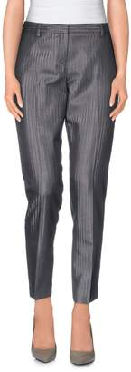 Faberge & ROCHES Casual pants - Item 36831886