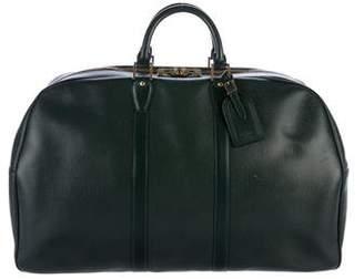 Louis Vuitton Taiga Kendall GM