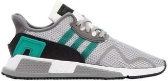 adidas Eqt Cushion Adv Sneakers