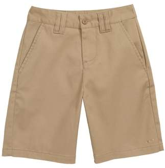 O'Neill Contact Stretch Shorts