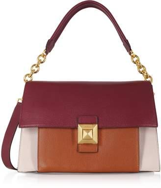Furla Diva M Shoulder Bag