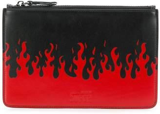Vision Of Super Hellfire purse