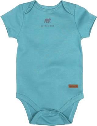 Robeez R) Little Cub Bodysuit