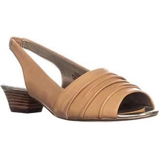 Circa Joan & David Women's Uvela Dress Sandal