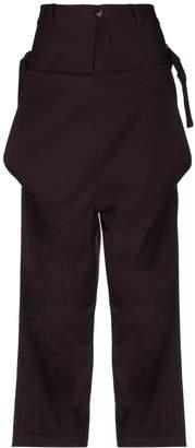 Limi Feu Casual pants - Item 13252235LQ