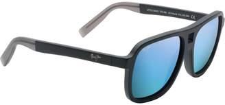 Maui Jim Little Maks Polarized Sunglasses