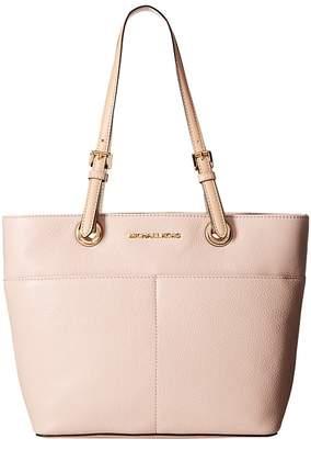 MICHAEL Michael Kors Bedford Top-Zip Pocket Tote Tote Handbags