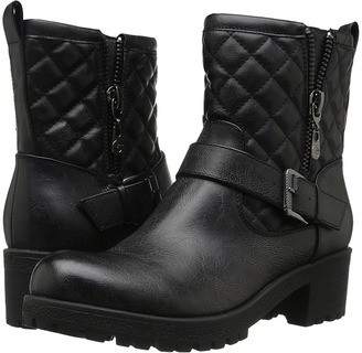 G by GUESS Aloise $79 thestylecure.com