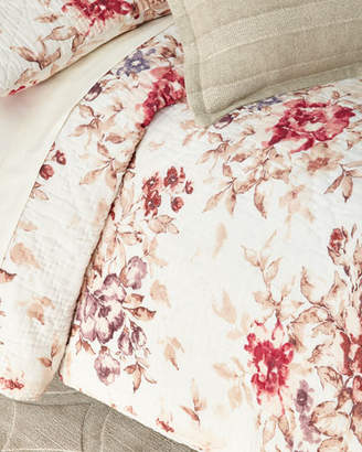 Amity Home Winifred Queen Quilt