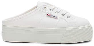 Superga 2790 Sabotcotw Sneaker