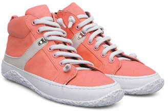 Camper Capas Sneaker