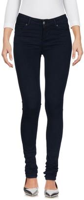 Only Denim pants - Item 42611701GX