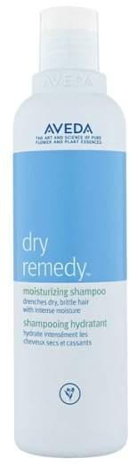 Aveda dry remedy(TM) Moisturizing Shampoo