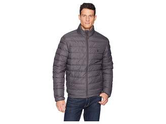 Polo Ralph Lauren Lightweight Packable Down Jacket