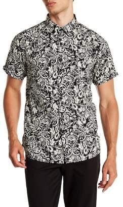 Howe Sandman Shirt