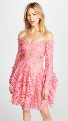 Thurley Scorpio Dress