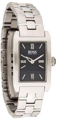 HUGO BOSS Boss by Classic Watch
