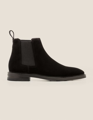 Boden Corby Chelsea Boot