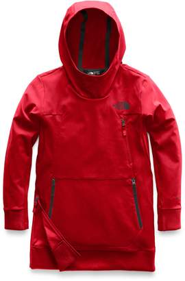 The North Face Tekno Water Resistant Pullover Hoodie