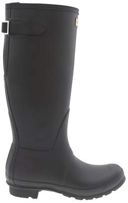 Athleta Original Back Adjustable Rainboot by Hunter®