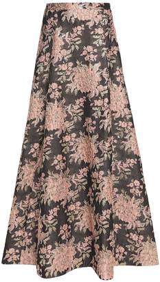 Alice + Olivia Long skirts - Item 35392745MA