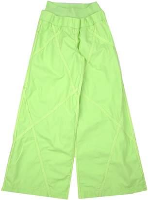 Nolita POCKET Casual pants - Item 36961613QI