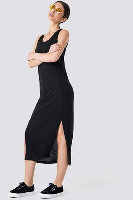 Cheap Monday Carry Dress Black