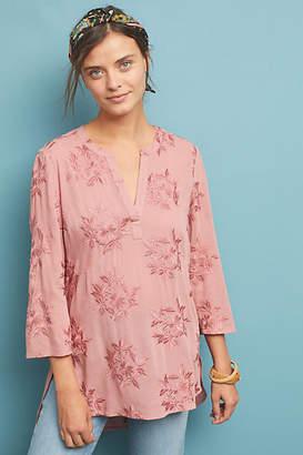 4ffa18d780cc0 Pink Women s Plus Sizes - ShopStyle